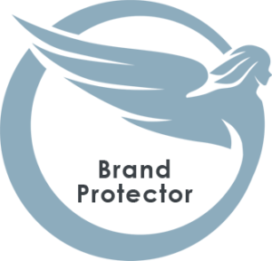 Brand-Protector