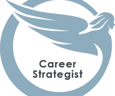 Career-Strategist