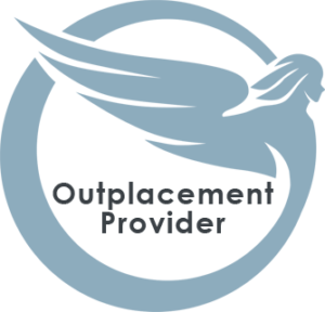 Outplacement-Provider
