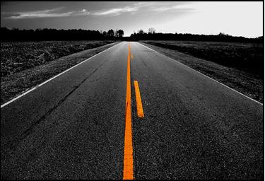 quick tip road