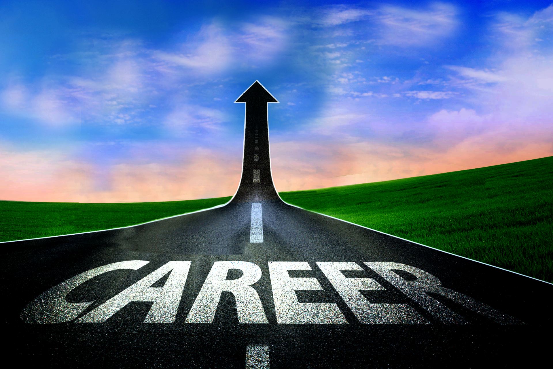career_highway