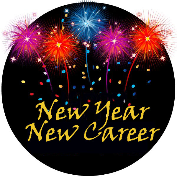 Image result for new year new career