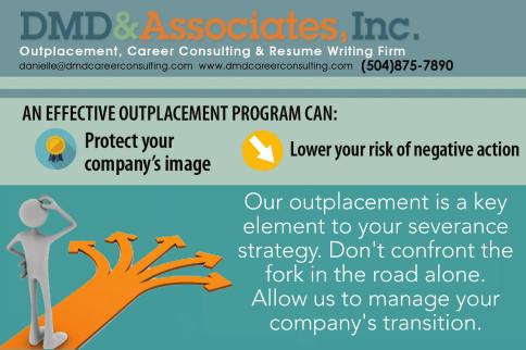 DMD and Associates-022015-rev (1)