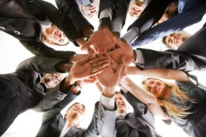 Article-Employee-engagement-ROI