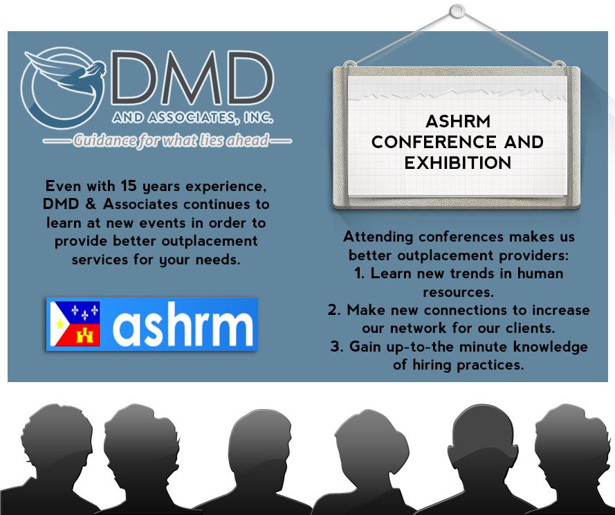 ashrm-conference