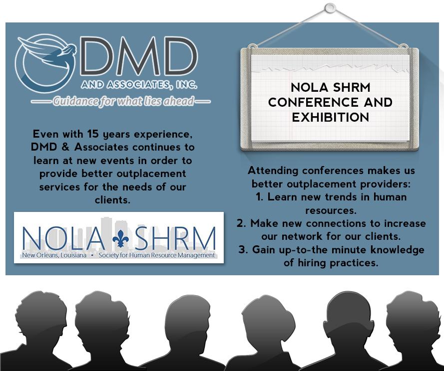 nola-shrm-conference