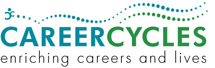 CareerCycles