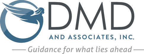 DMD Career Consulting