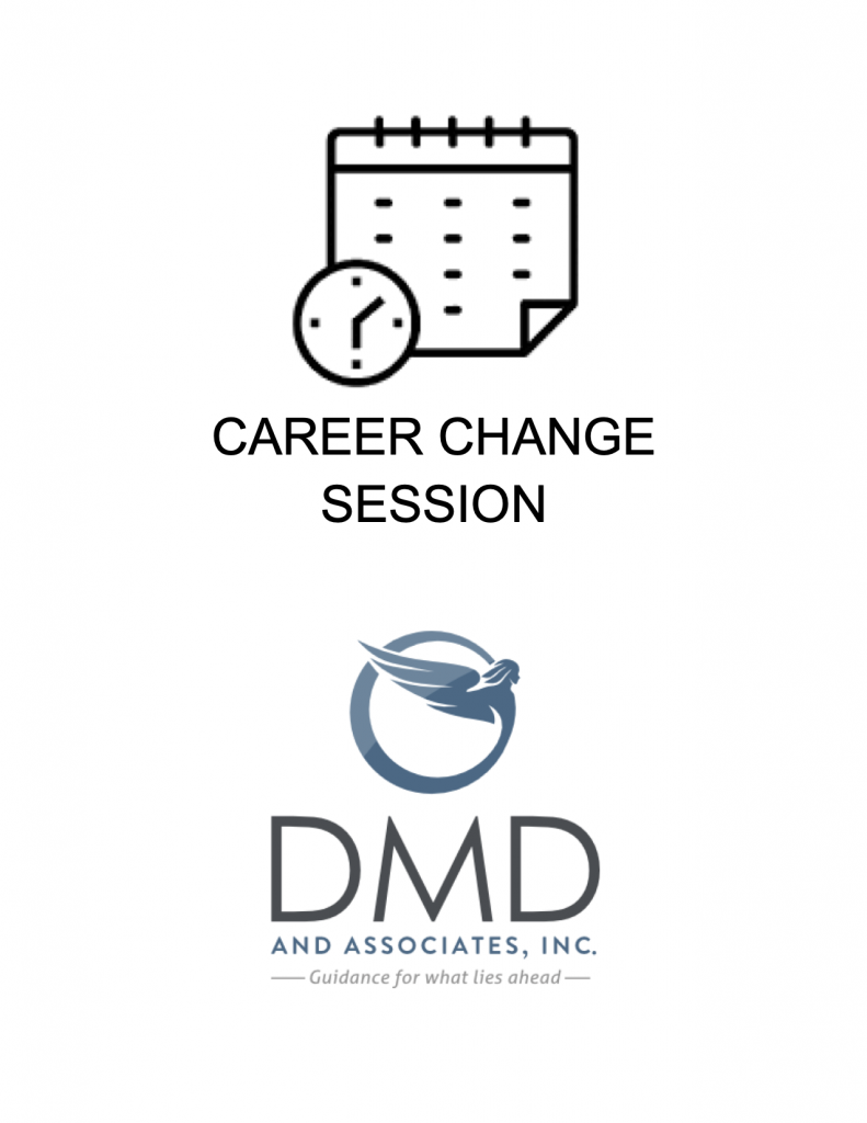 CareerChangeSession.png