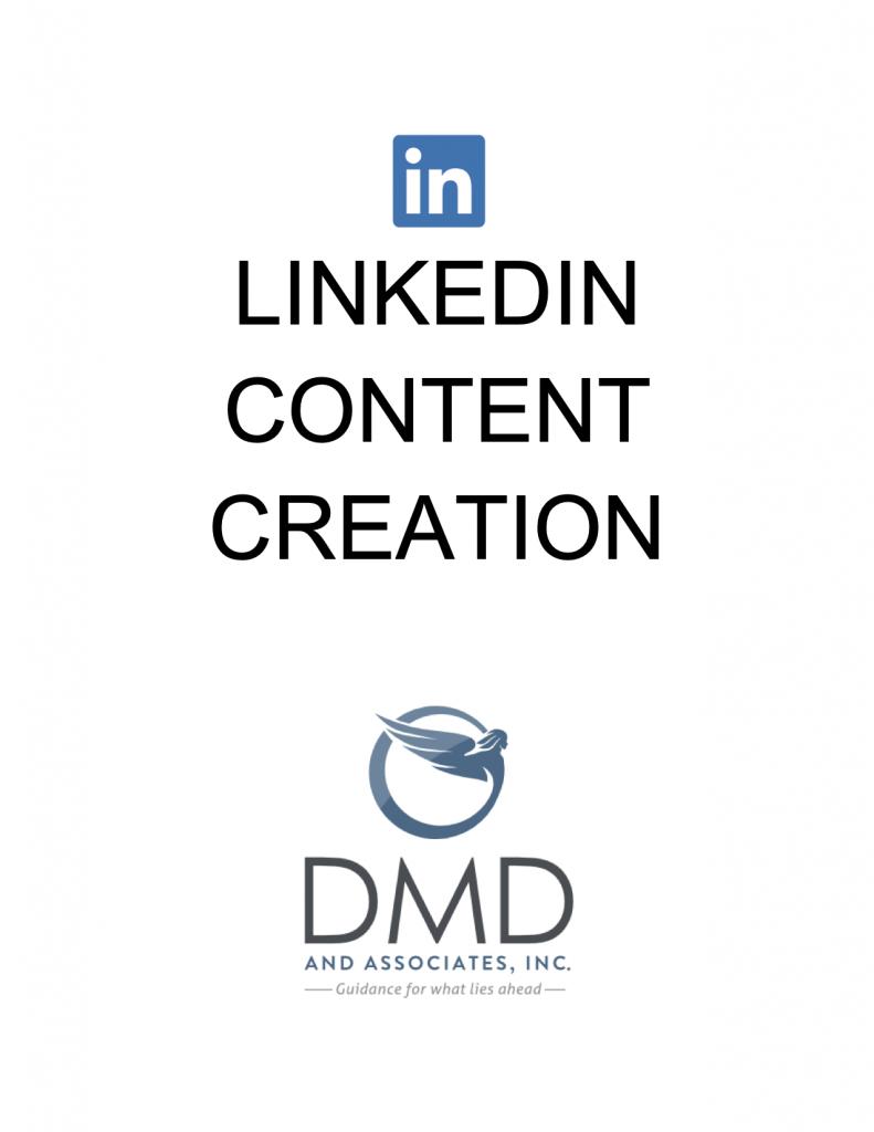 LinkedInContent-1.png