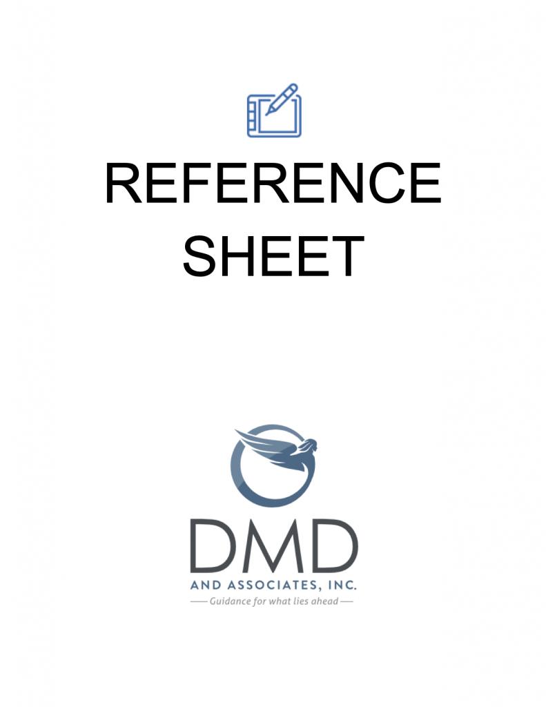 ReferenceSheet-1.png