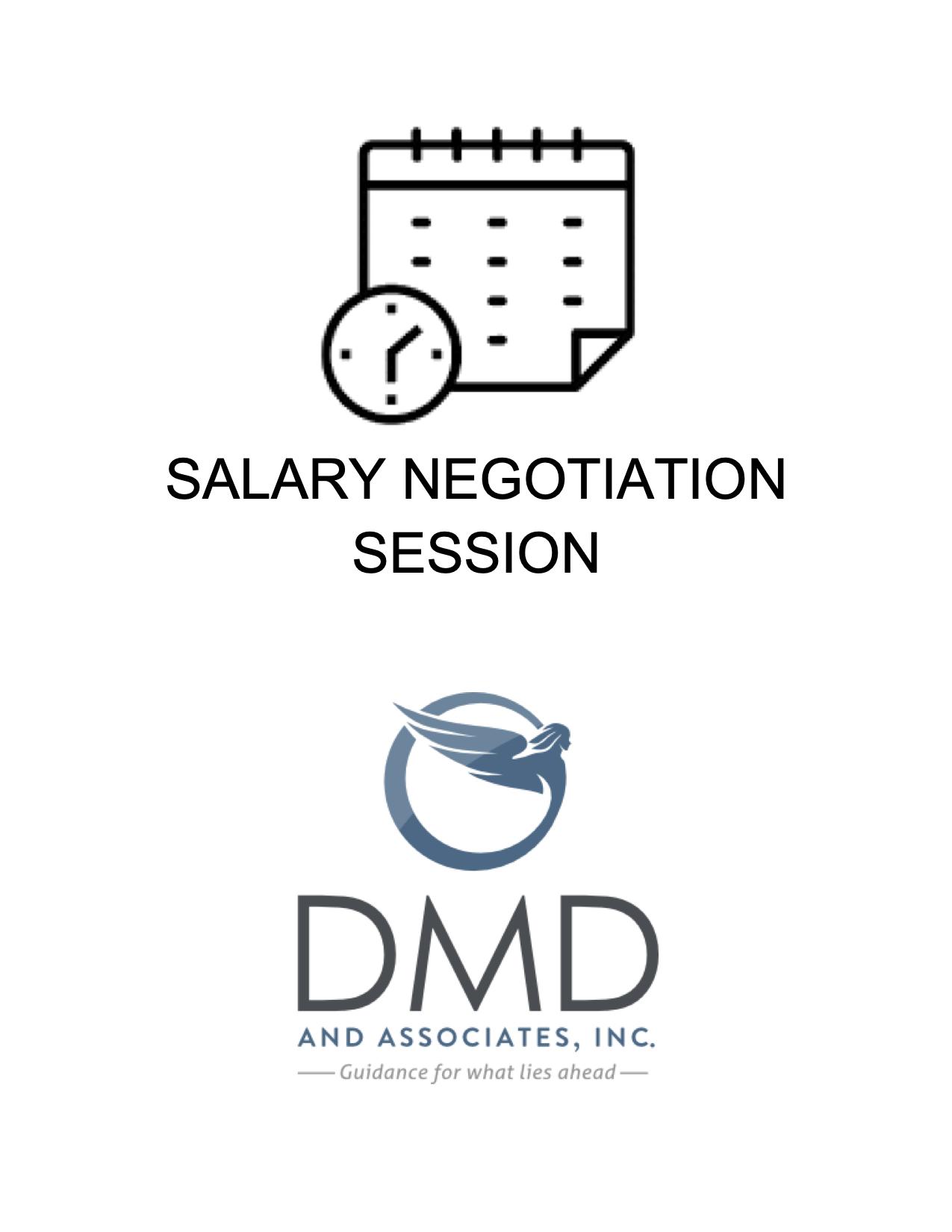 SalaryNegotiation.png